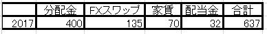 2016y03m21d_144855125.jpg