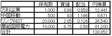 2016y03m28d_215017210.jpg