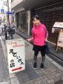 1hina-chan-edeemise-kanban.jpg