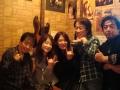 kozo-kandai-team.jpg