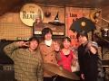 yuto-kenchan-hadasan-hinachan.jpg