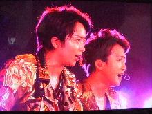 2015_1004miyagi0018.jpg