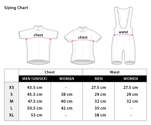 sizing_chart_2.png