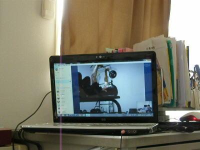skype160306d