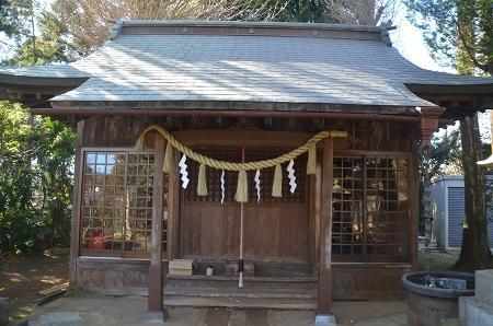 20160101初詣@弥勒町八幡神社07