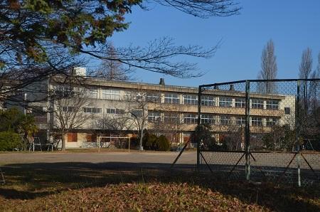 20160115沼端小学校06