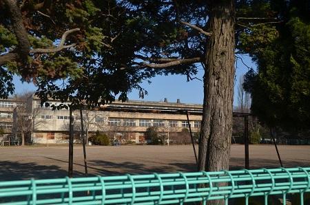 20160115沼端小学校05