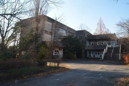 20160115沼端小学校03