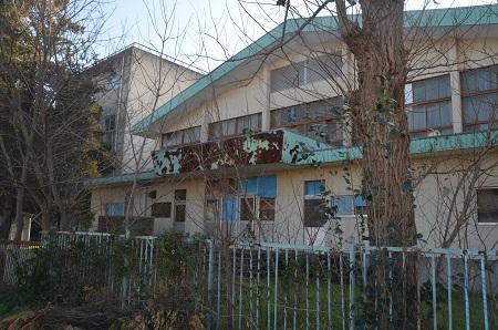 20160115沼端小学校12