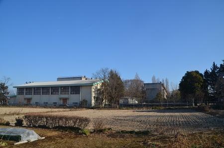 20160115沼端小学校10