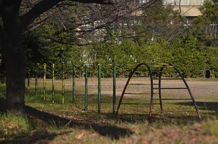 20160115沼端小学校08