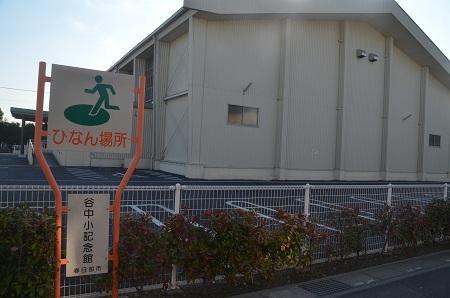 20160115夜中小学校10