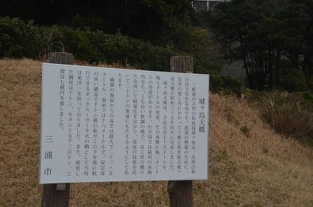 20160201城ヶ島13