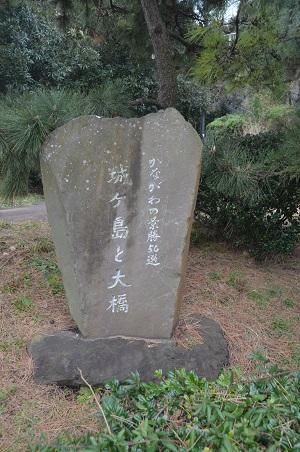 20160201城ヶ島14