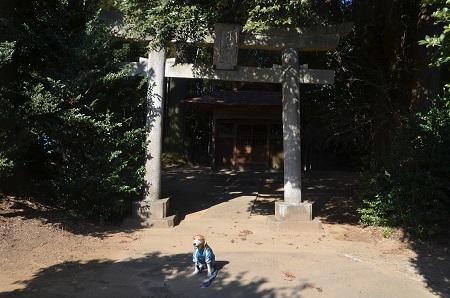 20160210妙見神社 香取・鳥羽05