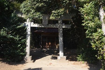 20160210妙見神社 香取・鳥羽04