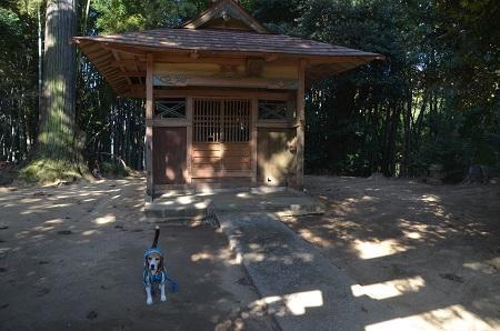 20160210妙見神社 香取・鳥羽09