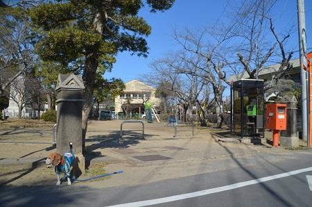 20160210佐原公園01