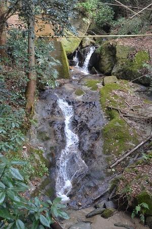 20160216六所の滝08