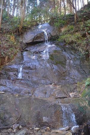 20160216赤滝10