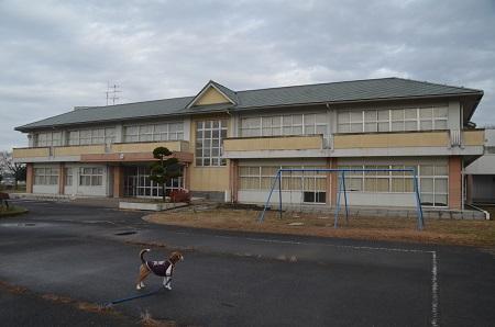 20160221湖東小学校08