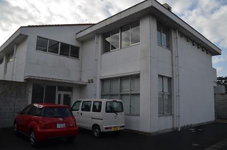 20160221牛堀第一小学校18