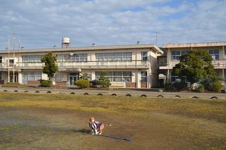 20160221八代小学校05