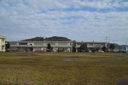 20160221八代小学校07
