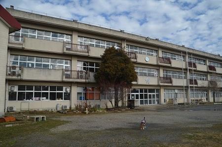 0160221牛堀第二小学校12