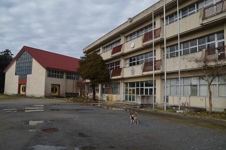0160221牛堀第二小学校11