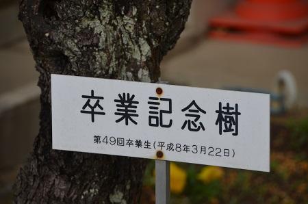 0160221牛堀第二小学校24