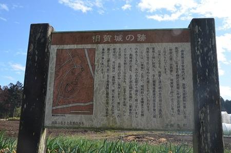 20160221相賀城址27