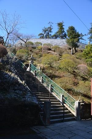 20160301清澄寺13