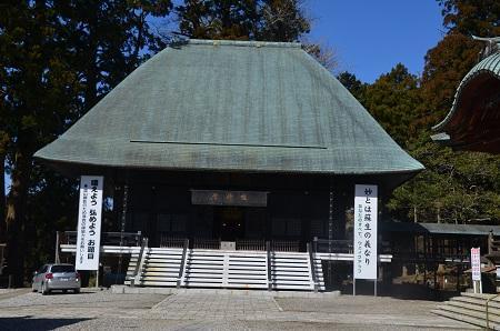20160301清澄寺25