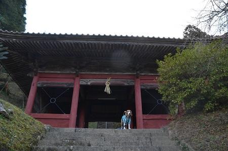 20160301大山寺02