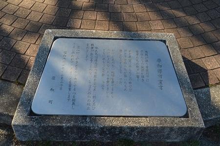 20160302庄和総合公園16