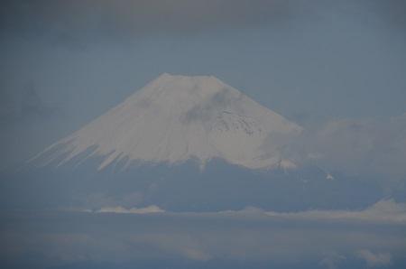 20160308だるま山08