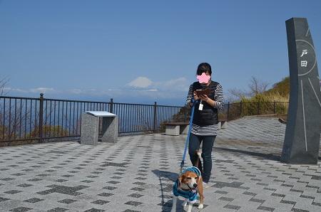 20160308出逢い岬06