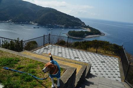 20160308出逢い岬12