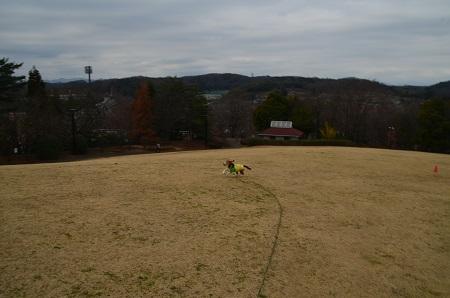 20160313上柚木公園11