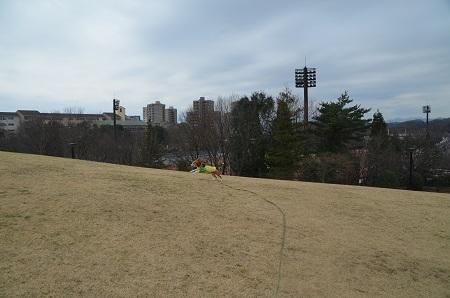 20160313上柚木公園16