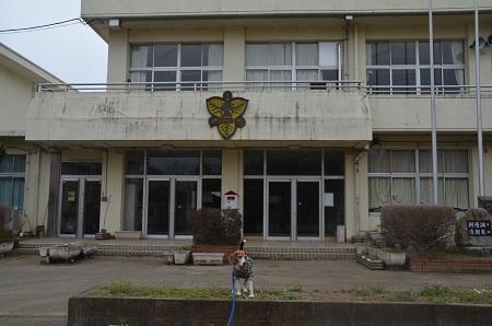 20160402長戸小学校05