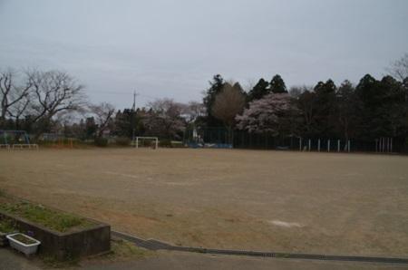 20160402長戸小学校16
