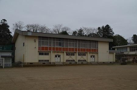 20160402長戸小学校28
