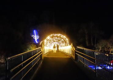 こいこい橋