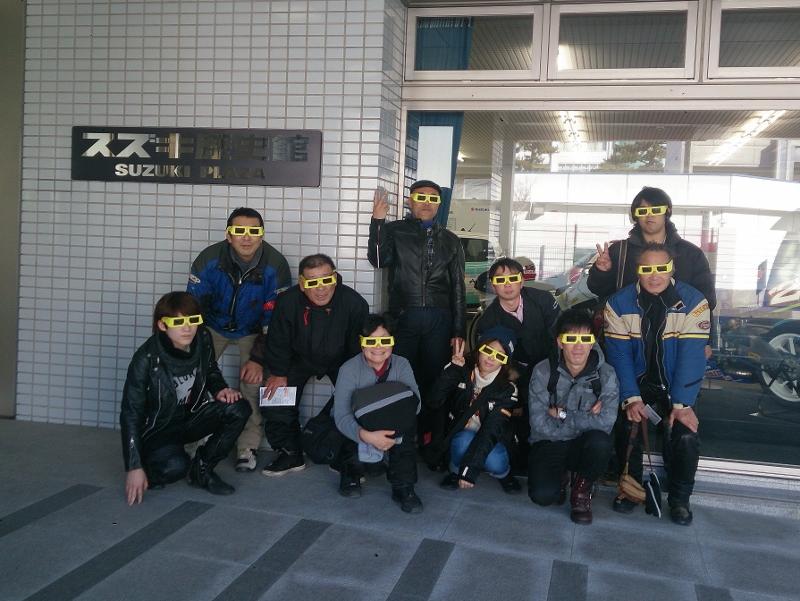 DSC_0600 (800x601)