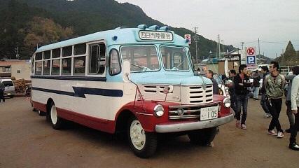 トラック5