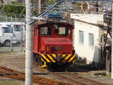 DSCF2167.jpg