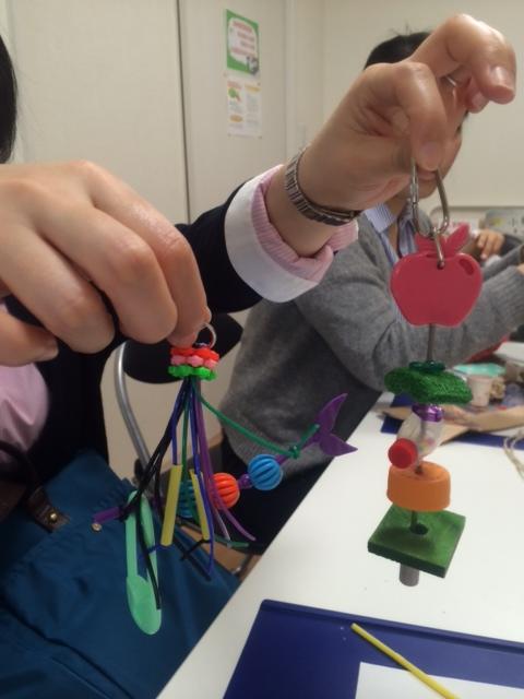 20160228手作りおもちゃ-3
