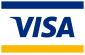 logo_visa_gif.jpg